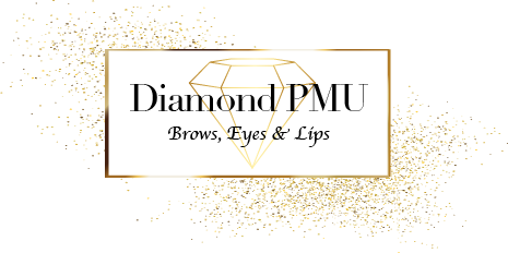 Diamond PMU
